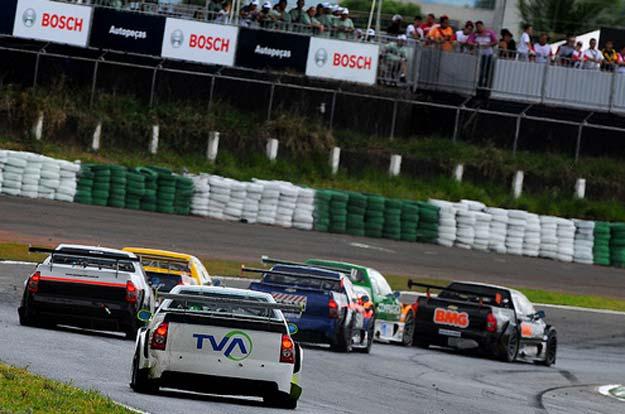 copa montana 2010 etapa brasília