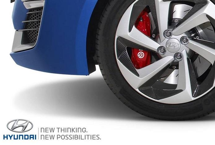 hyundai hb20 r spec rodas e freios