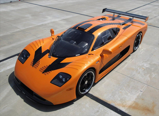 mosler mt900sp