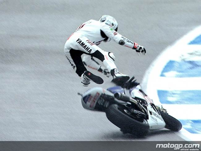 motogp estoril 2010