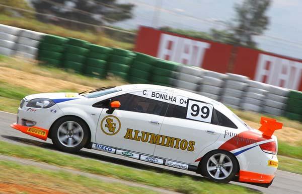 cesinha bonilha trofeo linea 2010 brasilia